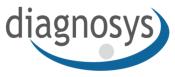 DIAGNOSYS - PRATO