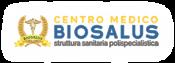CENTRO MEDICO BIOSALUS - LIVORNO