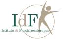 ISTITUTO FISIOKINESITERAPIA IDF - FIRENZE