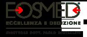 EOSMED - ROMA
