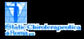 STATIC CHIROTERAPEUTICA - ROMA