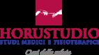 HORUSTUDIO - CASTEL DEL PIANO