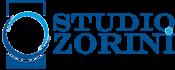 STUDIO RADIOLOGICO ZORINI - TORTONA