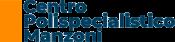 CENTRO POLISPECIALISTICO MANZONI - PISTOIA