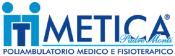 POLIAMBULATORIO METICA - SARONNO