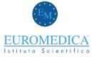 EUROMEDICA ISTITUTO SCIENTIFICO - MILANO