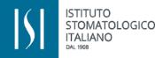ISTITUTO STOMATOLOGICO ITALIANO - MILANO