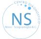 CENTRO DIAGNOSTICO NINNI SCOGNAMIGLIO - NAPOLI