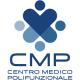 CMP CENTRO MEDICO POLIFUNZIONALE - FUSIGNANO
