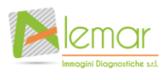ALEMAR IMMAGINI DIAGNOSTICHE - ROMA