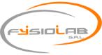 FYSIOLAB - BUSTO ARSIZIO