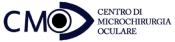 CMO CENTRO MICROCHIRURGIA OCULARE - ROMA