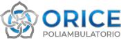 POLIAMBULATORIO ORICE - MILAZZO