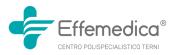 EFFEMEDICA - TERNI