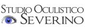 STUDIO OCULISTICO SEVERINO - PISA