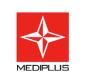 MEDIPLUS - MADERNO