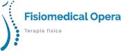 FISIOMEDICAL - OPERA