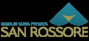CASA DI CURA SAN ROSSORE - PISA