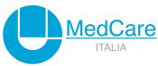 MEDCARE ITALIA - PISTOIA