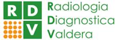 RADIOLOGIA DIAGNOSTICA VALDERA - PONSACCO