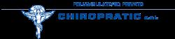 CHIROPRATIC - BOLOGNA