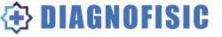 CLINICA DIAGNOFISIC - MILANO