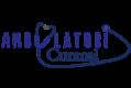 CURAMI - SIENA