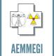 AEMMEGI - VALENZANO