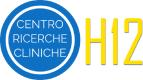 CRC CENTRO RICERCHE CLINICHE - PISA