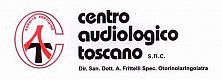 CENTRO AUDIOLOGICO TOSCANO - FIRENZE