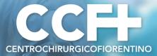 CENTRO CHIRURGICO FIORENTINO - FIRENZE